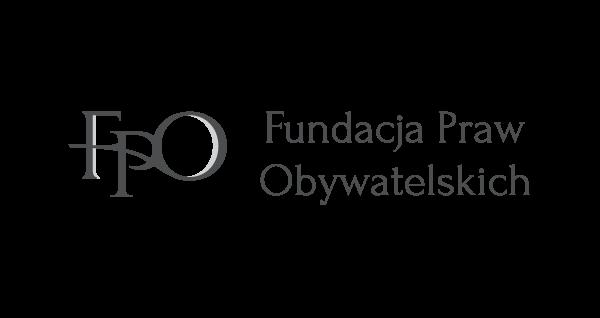 Fundacja Praw Obywatelskich